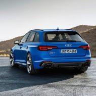 Audi RS4 (4)