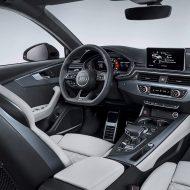 Audi RS4 (5)