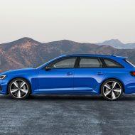 Audi RS4 (6)