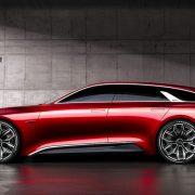 Kia Proceed 2018: или каким будет новый Сид?