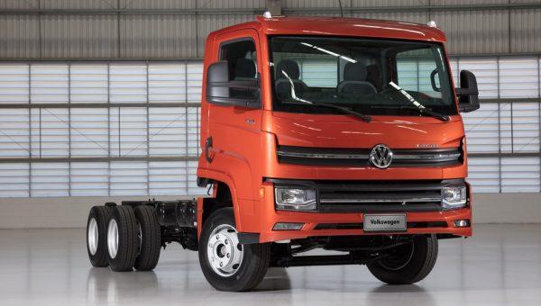 Volkswagen Delivery (7)