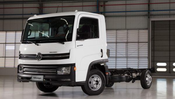 Volkswagen Delivery (8)
