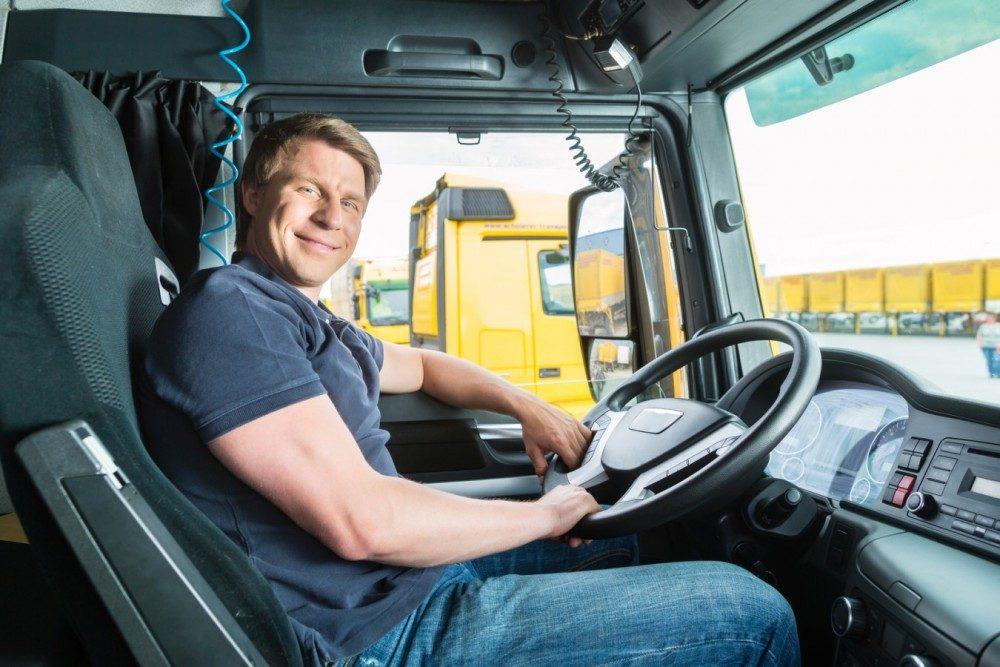 Новые требования к водителям 2018