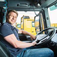 «Любители» и «Профессионалы»: новые требования к водителям