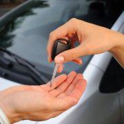 Сдать машину в Трейд Ин: плюсы, минусы и как не прогадать?