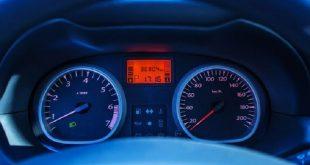 Какие «чеки» в автомобиле самые страшные?