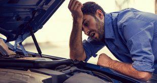 Заправился плохим топливом: что делать?