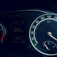 Резко увеличился расход топлива: причины