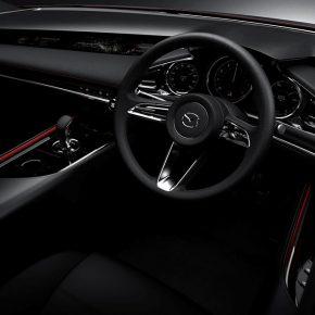 Mazda3 2018 (4)