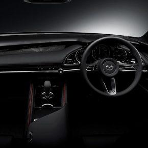 Mazda3 2018 (6)