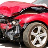 Как не купить авто после ДТП: ищем признаки лобового удара под капотом