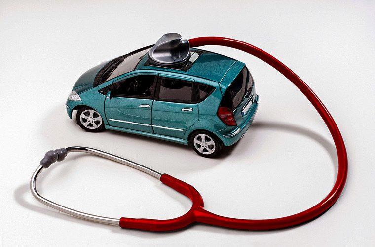 При каких неисправностях лучше избавиться от автомобиля?