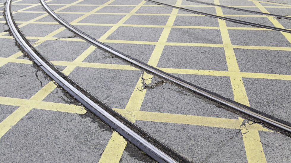 Новые изменения в ПДД: проезд перекрестков и круговое движение