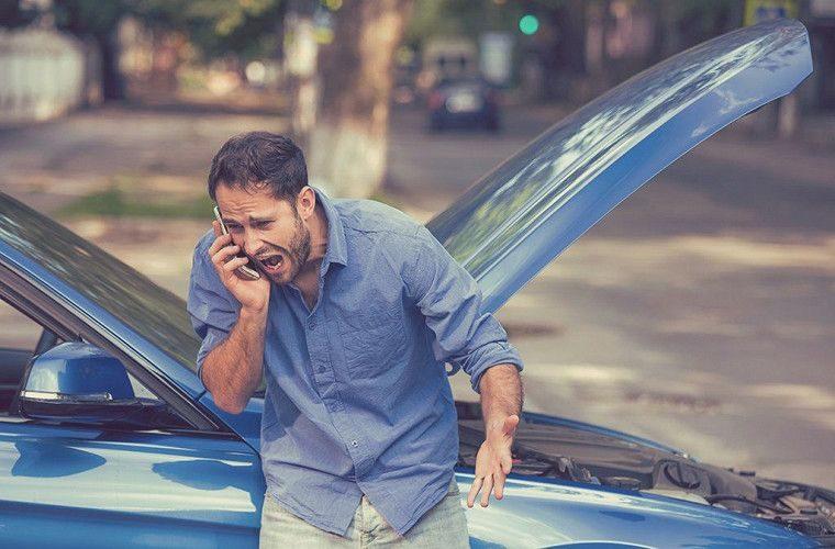 За что водителей ненавидят в автосервисах?