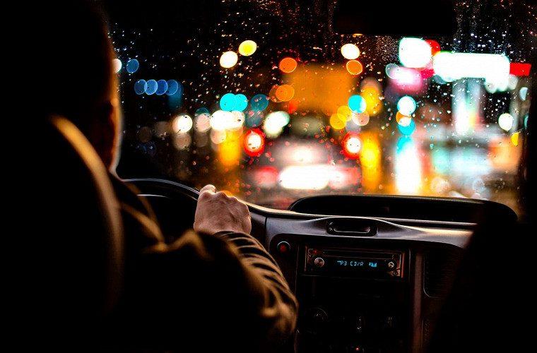 7 вещей, которым должны учить в автошколах