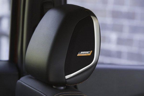 Nissan-Kicks-2018-10