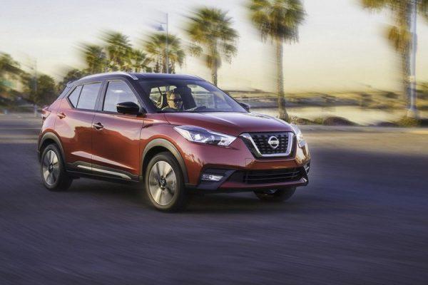 Nissan-Kicks-2018-7