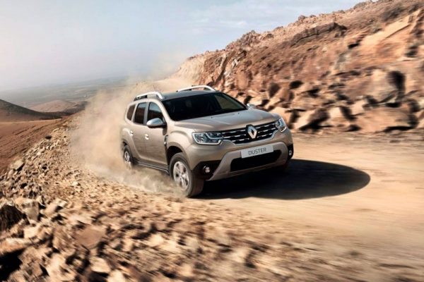 Renault-Duster-2018_2