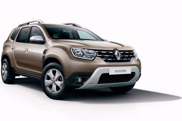 Renault-Duster-2018_4
