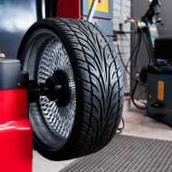 Как часто нужно балансировать колеса?