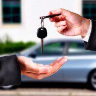 Как правильно и безопасно продать машину. Подробная инструкция