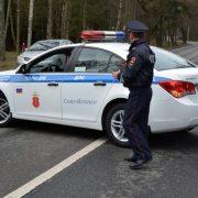 Правила применения спецсигналов на транспорте изменят