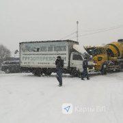 День жестянщика во Владивостоке. Видео и подробности