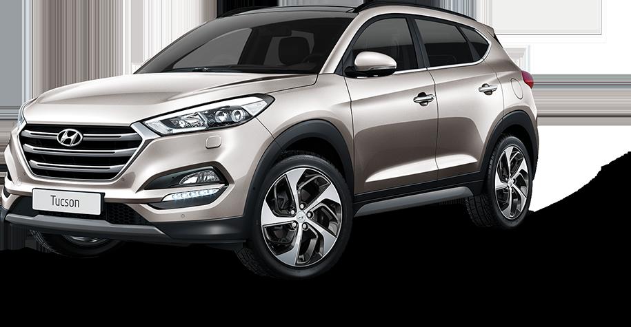 Новинки Hyundai 2018 в России