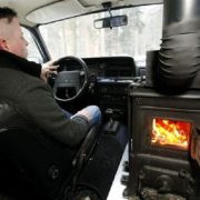 Не греет печка в машине: причины и как исправить?