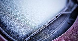 Что делать если замерзла незамерзайка в бачке омывателя в машине