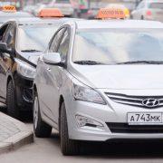 Страховщики могут не платить таксистам по Каско