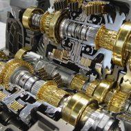 Менять ли «подгоревшее» масло в автоматической коробке передач?