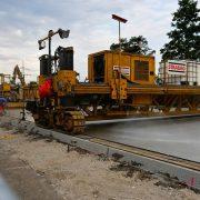 Как в США: в России вновь хотят строить «бетонки»
