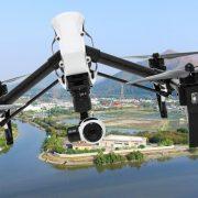 """""""Мне сверху видно всё"""": над трассой М-4 запустят дроны"""