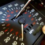 Реальный пробег автомобиля или скрученный как определить