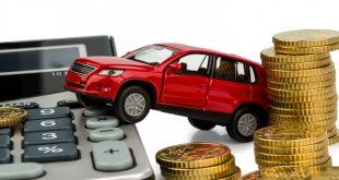 Расходы на содержание автомобиля: что по чём?
