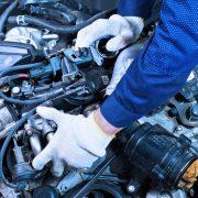Замена двигателя на авто: нужно ли регистрировать 2018?