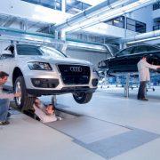 Гарантия на ремонт автомобиля в автосервисе: мифы и реальность