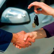 Лизинг авто для физических лиц: плюсы и минусы, как оформить?