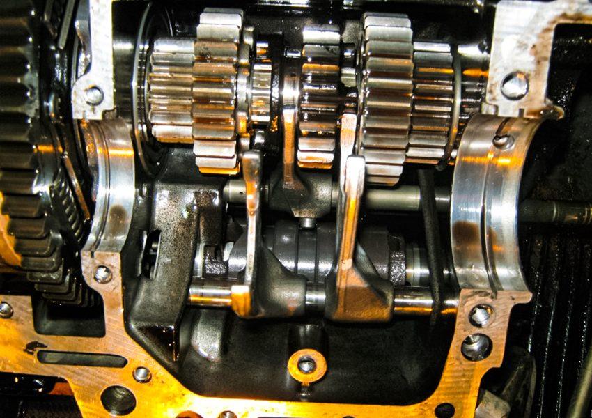 Механическая коробка передач: как правильно пользоваться?