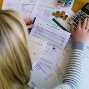 Транспортный налог: ошибки в начислении. Что делать и как оспорить?