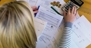 Транспортный налог ошибки в начислении: как оспорить?