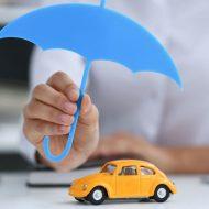 Гарантия на автомобиль: 2, 3 или 5 лет — какая лучше?
