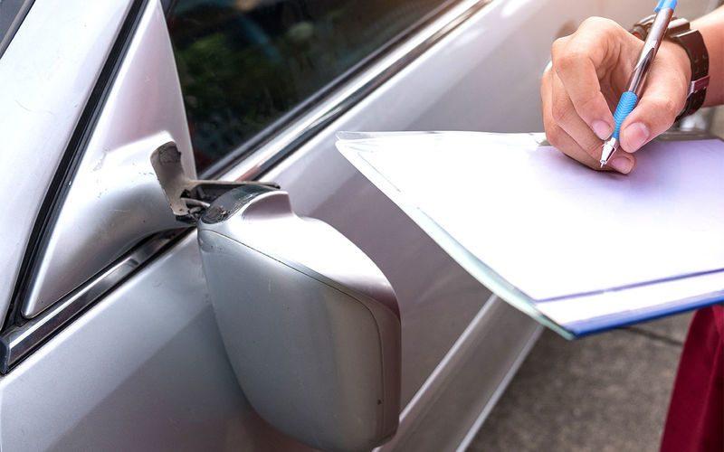 Гарантия на автомобиль: 2, 3 или 5 лет - какая лучше?