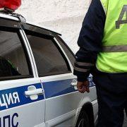 Отмена знака «Шипы», новые правила парковки для инвалидов и вопрос с оставлением места ДТП