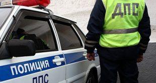 """Отмена знака """"Шипы"""", новые правила парковки для инвалидов и вопрос с оставлением места ДТП"""