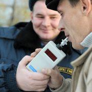 Освидетельствование на опьянение без понятых: требования и формальности к процедуре