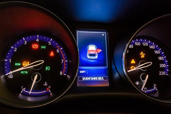 Toyota-C-HR (10)