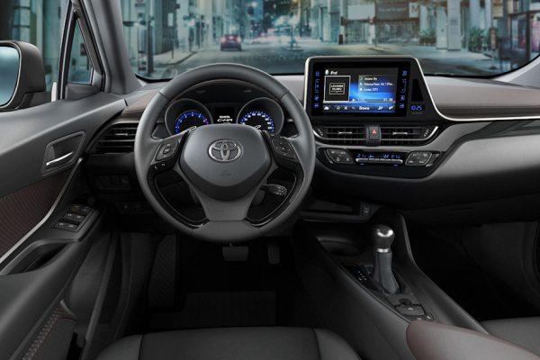 Toyota-C-HR (11)