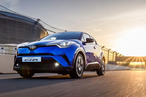 Toyota-C-HR (3)